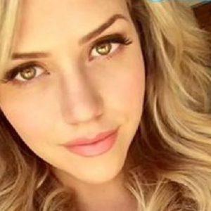 Mia Malkova Nude Twitter Pics