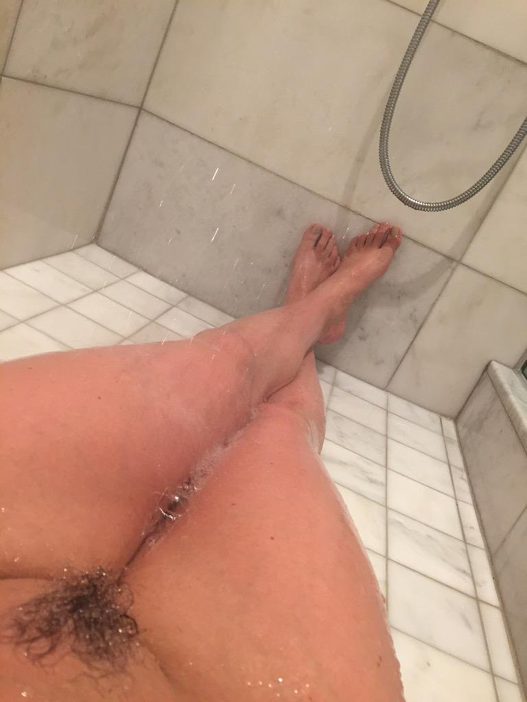 Wow Tori Black Nude Twitter Pics Leaked Uncensored-4717