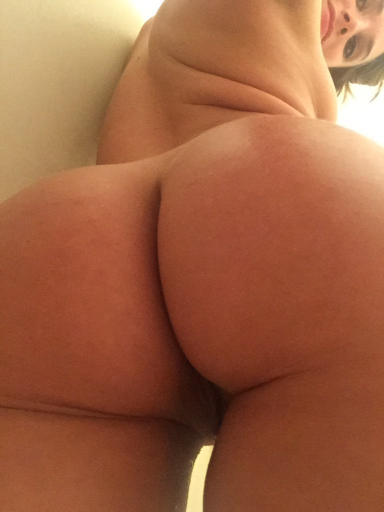 Wow Tori Black Nude Twitter Pics Leaked Uncensored-9989