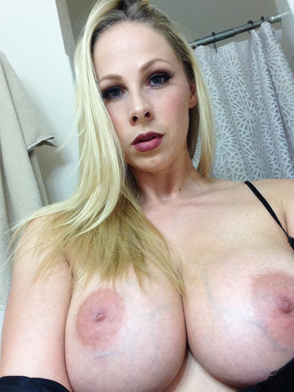 Gianna michaels snapchat