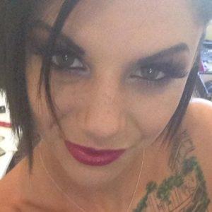 Bonnie Rotten Nude Twitter Pics
