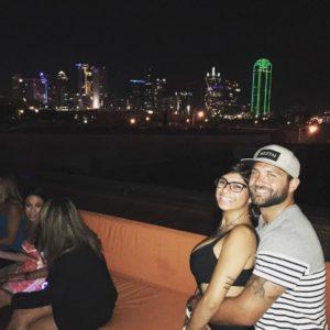 Mia Khalifa new boyfriend