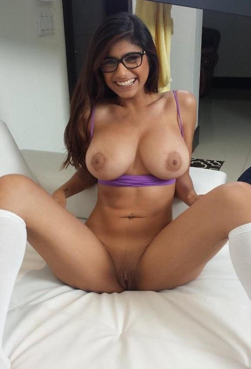 Mia Khalifa xxx beautiful