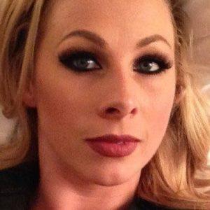 Gianna Michaels Nude Twitter Pics
