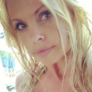 Jesse Jane Nude Instagram Pics Go Viral