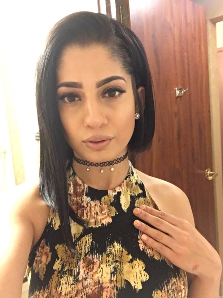 Holy Shit Hottest 10 Arab Porn Stars Right Now-4075