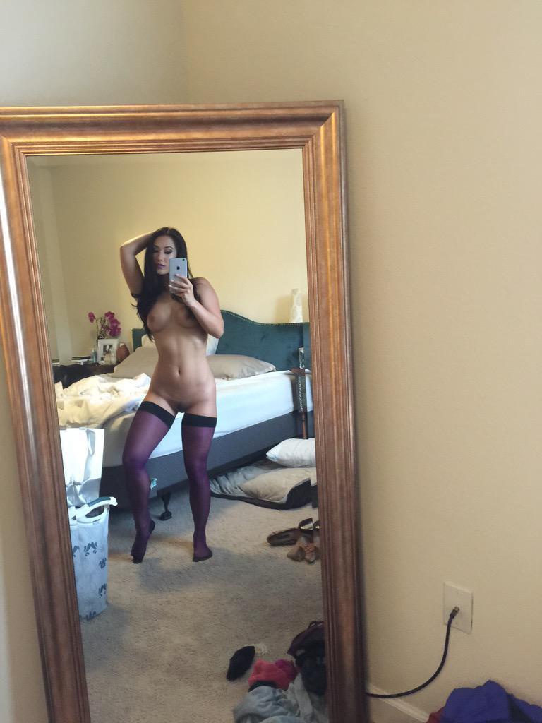 holy shit eva lovia nude private pics leaked