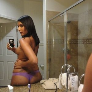 sexy arab porn star shazia sahari twitter pic