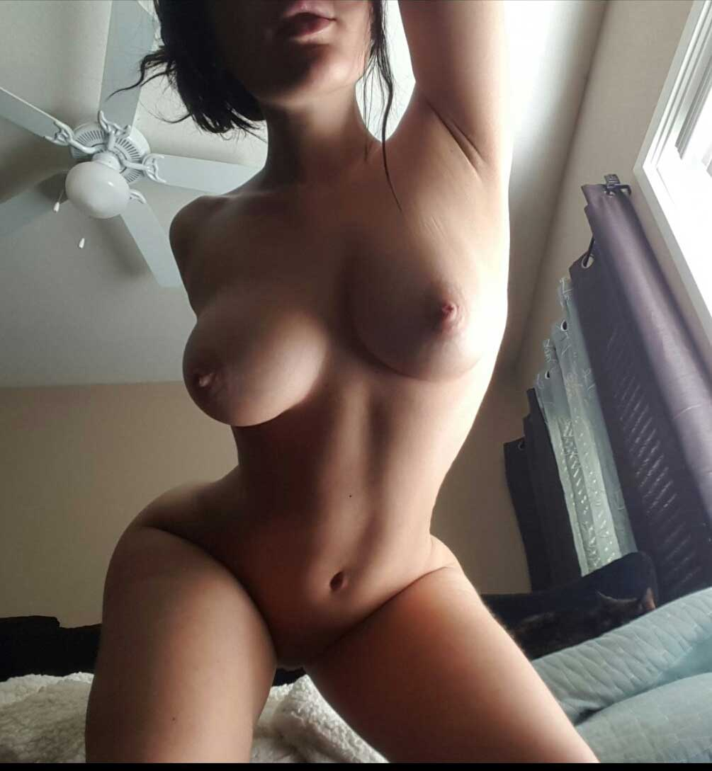 Camgirl big boobs 5 2609164 8
