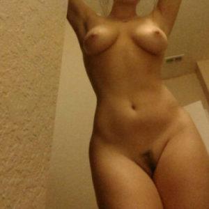 Missgenii nude