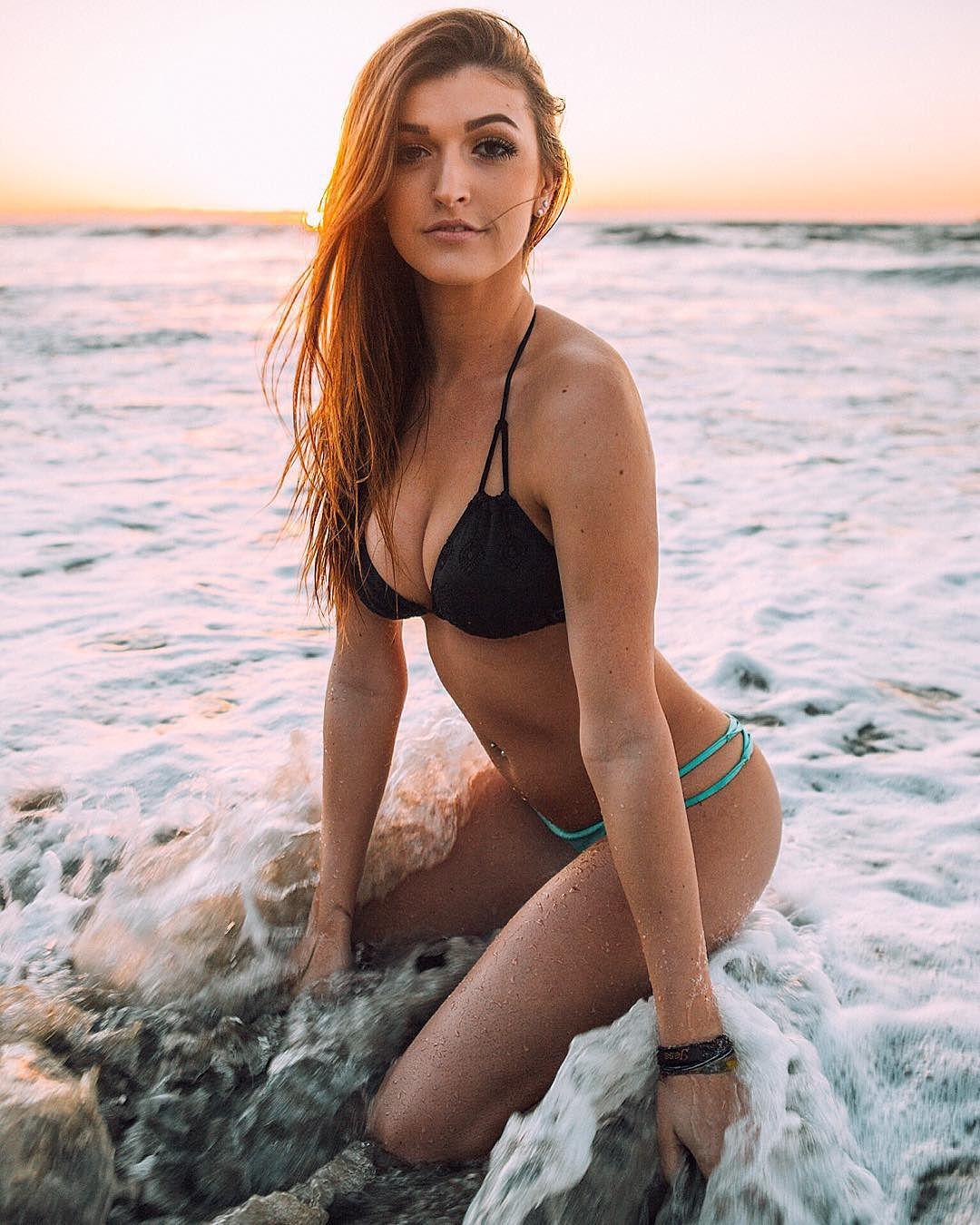 Omg Jessica Hull Porn Videos First Timer-8268