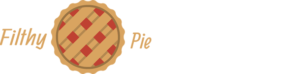 Filthy Pie